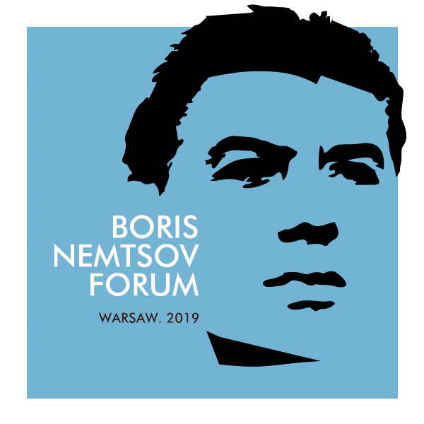 Boris Nemtsov Forum 2019