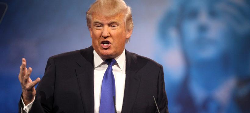 """""""Zła wiadomość dla Kremla"""" – komentarze Rosjan po wizycie Donalda Trumpa w Warszawie"""