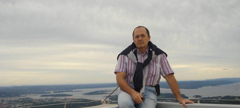 Apel Międzynarodowego Memoriału w związku z aresztowaniem Ojuba Titijewa