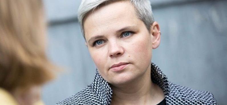 «Отняли детей и угрожали посадить». Исповедь трансгендера Юлии Савиновских, уехавшей из России