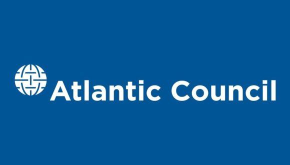 Atlantic Council został uznany za organizację niepożądaną na terenie Rosji