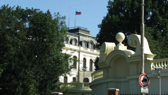 W stolicy Czech już wkrótce pojawi się ulica Borysa Niemcowa