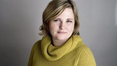 W Groznym zaatakowano dziennikarkę Nowej Gaziety Jelenę Miłaszinę i adwokatkę Marinę Dubrowinę