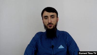 Dwóch Rosjan zatrzymano w Szwecji z powodu napadu na blogera