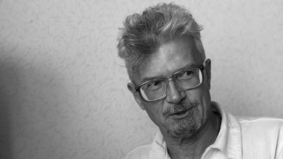 Zmarł pisarz i polityk Eduard Limonow