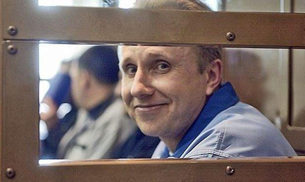 """""""Memoriał"""" zgłosił nieprzestrzeganie przez Rosję orzeczeń ETPC"""