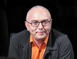 Paweł Łobkow - zdjęcie wikipedia.org
