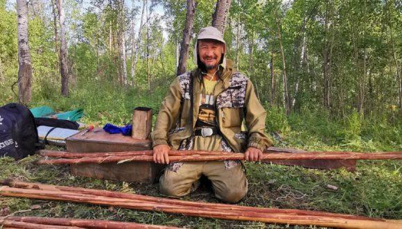Oświadczenie Amnesty International w sprawie szamana Gabyszewa
