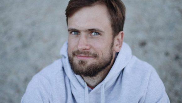 Wobec Piotra Werzilowa wszczęta sprawa karna z powodu obcego obywatelstwa