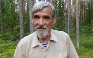 Jurij Dmitriew - zdjęcie memohrc.org