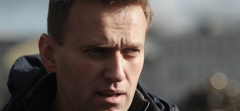 Zatrucie Nawalnego. Co wiadomo na chwilę obecną