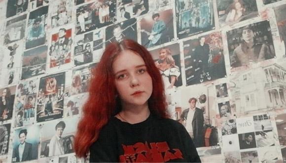 Sprawa krasnojarskiej uczennicy, zamkniętej w szpitalu psychiatrycznym