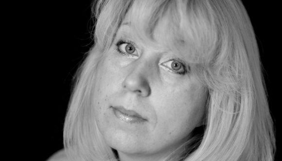 Samospalenie dziennikarki pod MSW po przeszukaniach opozycji w Niżnym Nowogrodzie
