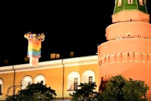 Zdjęcie - Aleksandr Donskoj, zrzut yutube.com
