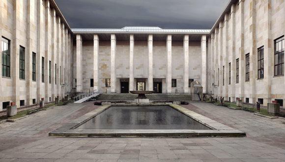 Национальный музей Польши выложил онлайн почти 60 тысяч экспонатов
