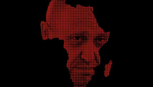 Raport o prawicowych ekstremistach wspieranych przez Rosję i jej interesach w Afrycewydany przez Free Russia Foundation (USA)