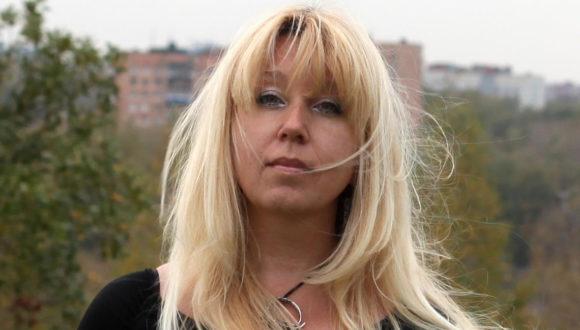 Nie będzie postępowania o doprowadzeniu do samobójstwa dziennikarki, która podpaliła się pod MSW
