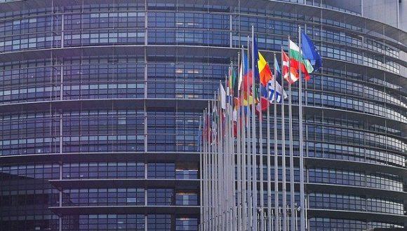 США ограничили импорт из Китая из-за притеснения уйгуров. Польша с ЕС идет тем же путем