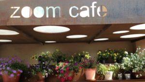 Kawiarnia Zoom - zdjęcie promocyjne