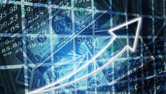 Оптимистические прогнозы для польской экономики в 2021: что будет ее стимулировать?