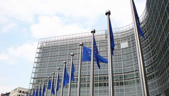 Сила аргумента и аргумент силы. Похож ли Европейский Союз на СССР?