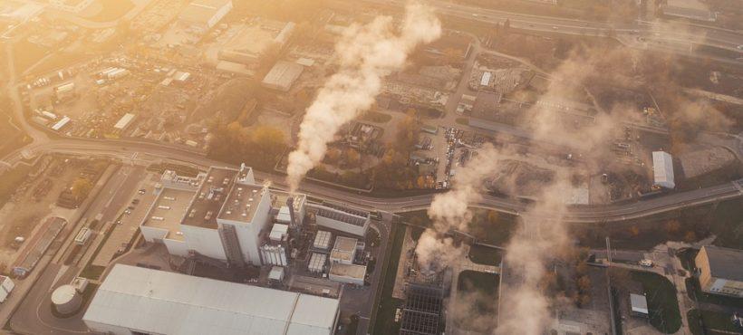 Жители напишут стратегию по климату: как Варшава внедряет совещательную демократию