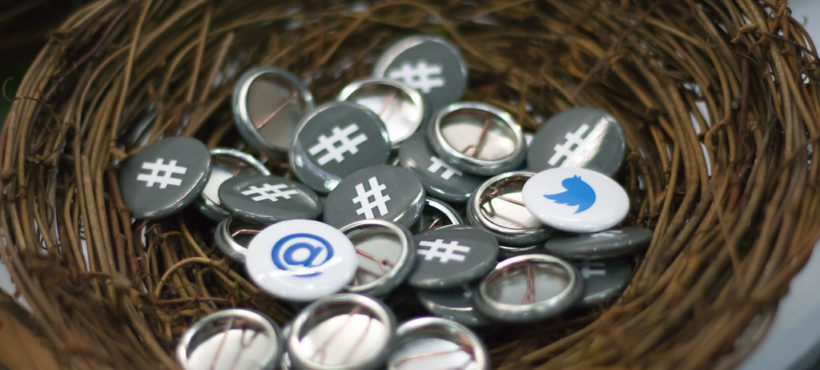 Roskomnadzor zaczął zwalniać prędkość Twittera w Rosji