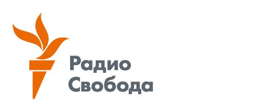 W Moskwie komornicy wtargnęli do biura radia Swoboda