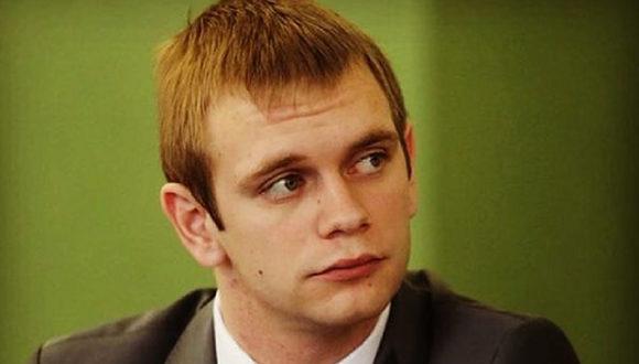 W Saratowie miejski radny Siergiej Podsewałow został dotkliwie pobity