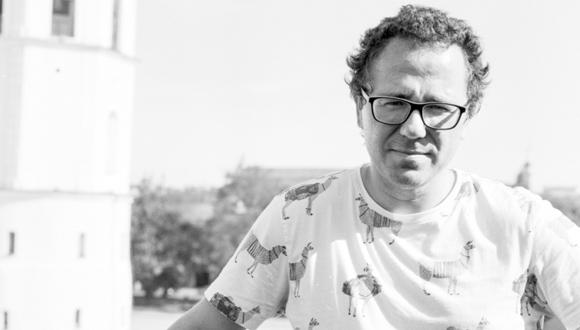 Михаил Маглов: Санкции сегодня — не инструмент влияния, а политическая позиция