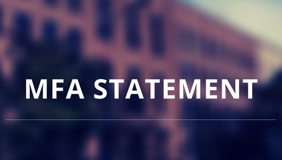 Statement of Polish MFA on elections in Russian Federation